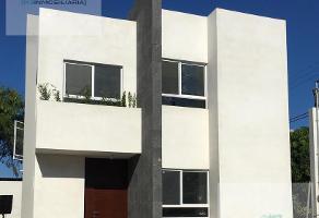 Foto de casa en venta en  , solidaridad voluntad y trabajo, tampico, tamaulipas, 11707953 No. 01