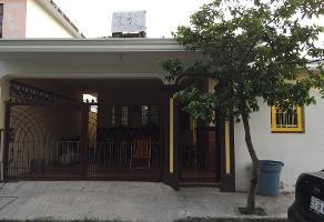 Foto de casa en venta en  , solidaridad voluntad y trabajo, tampico, tamaulipas, 11784523 No. 01