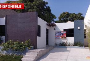 Foto de casa en venta en  , solidaridad voluntad y trabajo, tampico, tamaulipas, 11926686 No. 01