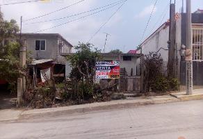 Foto de casa en venta en  , solidaridad voluntad y trabajo, tampico, tamaulipas, 11926698 No. 01