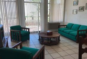 Foto de casa en venta en  , solimar, guaymas, sonora, 0 No. 01