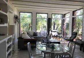 Foto de casa en renta en  , solimar, guaymas, sonora, 0 No. 01