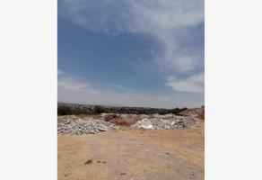 Foto de terreno habitacional en venta en solo cita 13, educación, melchor ocampo, méxico, 0 No. 01