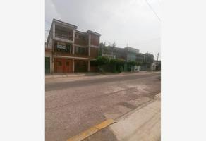 Foto de casa en venta en solo cita 16, jardines de morelos sección cerros, ecatepec de morelos, méxico, 0 No. 01