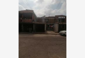 Foto de casa en venta en solo cita 18, rancho san blas, cuautitlán, méxico, 0 No. 01