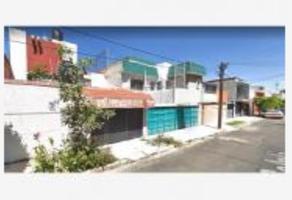 Foto de casa en venta en solola 566, valle del tepeyac, gustavo a. madero, df / cdmx, 16968507 No. 01
