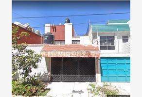 Foto de casa en venta en sololá 566, valle del tepeyac, gustavo a. madero, df / cdmx, 0 No. 01