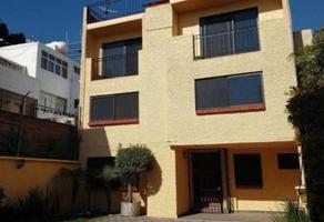 Foto de casa en renta en solola , planetario lindavista, gustavo a. madero, df / cdmx, 0 No. 01