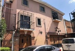 Foto de casa en venta en solola , san bartolo atepehuacan, gustavo a. madero, df / cdmx, 0 No. 01