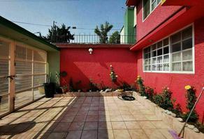 Foto de casa en venta en sololá , san bartolo atepehuacan, gustavo a. madero, df / cdmx, 0 No. 01
