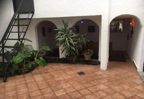 Foto de casa en venta en solola , valle del tepeyac, gustavo a. madero, df / cdmx, 0 No. 01