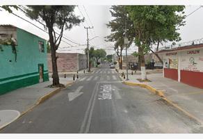 Foto de casa en venta en solón arguello 0, santa martha acatitla, iztapalapa, df / cdmx, 19817011 No. 01