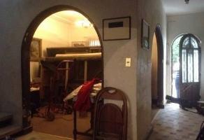 Foto de casa en venta en sombrerete , condesa, cuauhtémoc, df / cdmx, 13501968 No. 01