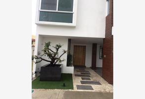 Foto de casa en venta en sonata 1, los sapos, san andrés cholula, puebla, 0 No. 01