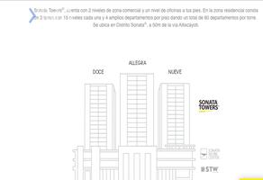 Foto de bodega en venta en sonata towers 73, lomas de angelópolis ii, san andrés cholula, puebla, 19620652 No. 01