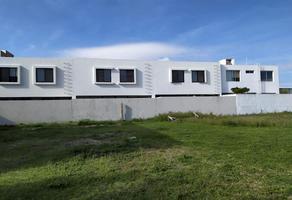 Foto de terreno habitacional en venta en sonee , solares, zapopan, jalisco, 0 No. 01