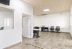 Foto de oficina en renta en  , sonoita, tijuana, baja california, 20355494 No. 01