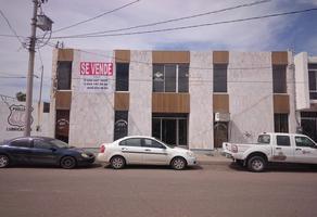 Foto de local en venta en sonora 0, ciudad obregón centro (fundo legal), cajeme, sonora, 17319545 No. 01