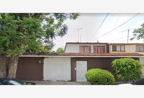 Foto de casa en venta en sonora 00, jacarandas, tlalnepantla de baz, méxico, 17681525 No. 01
