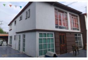 Foto de casa en venta en sonora 00, jacarandas, tlalnepantla de baz, méxico, 0 No. 01