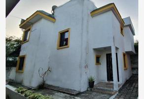 Foto de casa en venta en sonora 103, unidad nacional, ciudad madero, tamaulipas, 0 No. 01