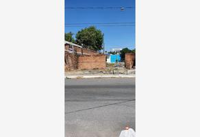 Foto de terreno habitacional en venta en sonora 1394, cuauhtémoc, colima, colima, 0 No. 01