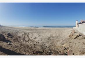 Foto de terreno habitacional en venta en sonora 16, miramar, playas de rosarito, baja california, 12061370 No. 01