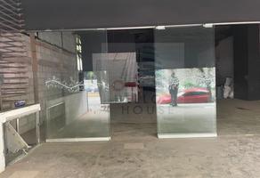 Foto de local en renta en sonora 180, hipódromo, cuauhtémoc, df / cdmx, 0 No. 01