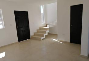 Foto de casa en venta en sonora 30, el dorado residencial, tijuana, baja california, 0 No. 01