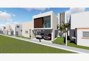 Foto de casa en venta en sonora 302 oriente, obrera, ciudad madero, tamaulipas, 5831488 No. 01