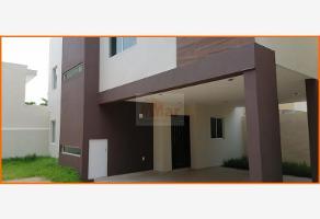 Foto de casa en venta en sonora 456, unidad nacional, ciudad madero, tamaulipas, 0 No. 01