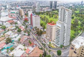 Foto de departamento en venta en sonora , chapultepec, tijuana, baja california, 0 No. 01