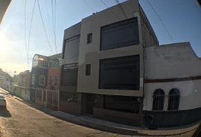 Edificios En Renta En Privada De Los Jorges Pach