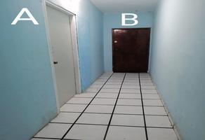 Foto de departamento en renta en sonora , lázaro cárdenas, ciudad madero, tamaulipas, 0 No. 01