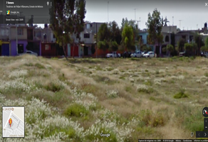 Foto de terreno habitacional en venta en sonora lt-38 , isidro fabela, tecámac, méxico, 13813775 No. 01