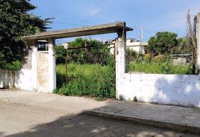 Foto de terreno industrial en venta en sonora y colima , plan de los amates, acapulco de juárez, guerrero, 8328238 No. 01
