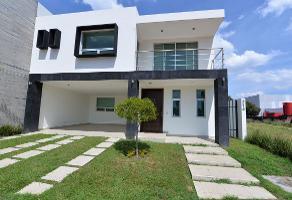 Foto de casa en renta en sonsierra , la providencia, tlajomulco de zúñiga, jalisco, 0 No. 01