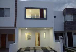 Foto de casa en venta en sonterra 1, avenida jaime sabines 4024 , corregidora, querétaro, querétaro, 0 No. 01
