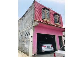 Foto de casa en venta en  , sopeña, silao, guanajuato, 15983049 No. 01