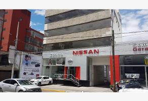 Foto de edificio en renta en sor juana 101, 5 de mayo, toluca, méxico, 9403330 No. 01