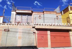 Foto de casa en venta en sor juana ines de la cruz 12, san juan bautista, huixquilucan, méxico, 0 No. 01