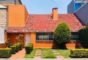 Foto de casa en renta en sor juana ines de la cruz 12, sor juana inés de la cruz, toluca, méxico, 18922108 No. 01