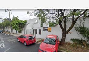 Foto de casa en venta en sor juana ines de la cruz 144, miguel hidalgo, tlalpan, df / cdmx, 0 No. 01