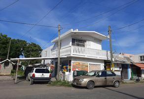 Foto de casa en venta en sor juana inés de la cruz 300, chivería infonavit, veracruz, veracruz de ignacio de la llave, 7648573 No. 01
