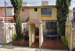 Foto de casa en venta en sor juana ines de la cruz 36, viveros de la loma, tlalnepantla de baz, méxico, 0 No. 01