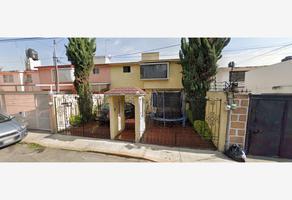 Foto de casa en venta en sor juana inés de la cruz 36, viveros de la loma, tlalnepantla de baz, méxico, 0 No. 01