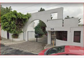 Foto de casa en venta en sor juana inés de la cruz 44, miguel hidalgo, tlalpan, df / cdmx, 0 No. 01