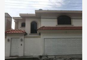 Foto de casa en venta en sor juana ines de la cruz 603, los mangos, ciudad madero, tamaulipas, 0 No. 01