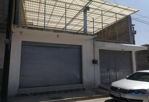 Foto de casa en venta en sor juana inés de la cruz 67, ayotla, ixtapaluca, méxico, 0 No. 01