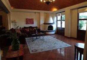 Foto de casa en venta en sor juana ines de la cruz , independencia, san miguel de allende, guanajuato, 14186864 No. 01
